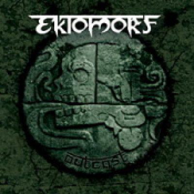EKTOMORF: Outcast