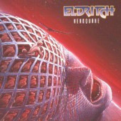 ELDRITCH: Headquake [Re-Release]
