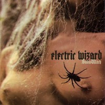 ELECTRIC WIZARD: Weiterer Song online