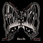 """ELECTRIC WIZARD: neues Album """"Time To Die"""""""