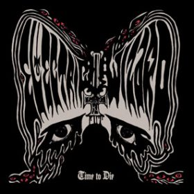 "ELECTRIC WIZARD: neues Album ""Time To Die"""