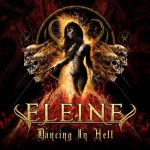 eleine-dancing-in-hell-album-cover