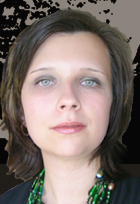 Elisa Reznicek