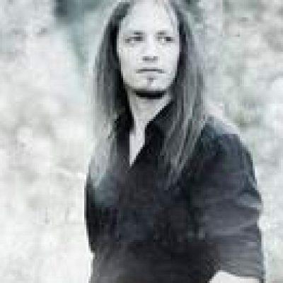 ELUVEITIE: neuer Gitarrist