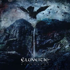 eluveitie-ategnatos-cover