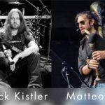 ELUVEITIE: neues Line-up zur Tour
