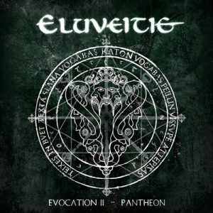 "ELUVEITIE: Video zu ""Epona"" vom Akustik-Album ""Evocation II – Pantheon"""