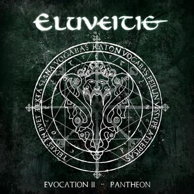"""ELUVEITIE: Video zu """"Epona"""" vom Akustik-Album """"Evocation II – Pantheon"""""""