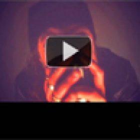 ELUVEITIE: Video zu ´Havoc´