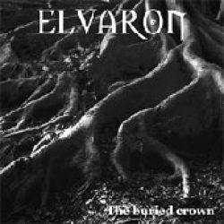 ELVARON: The Buried Crown