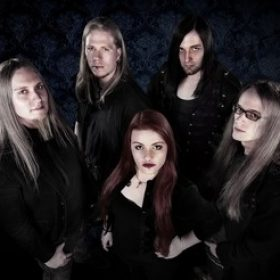 "ELVELLON: Preview zu ""Spellbound""-EP"