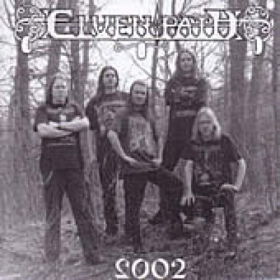 ELVENPATH: Demo 2002