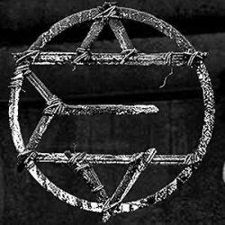 EMIGRATE: Neues Album