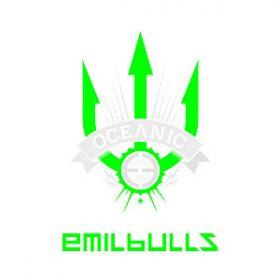 "EMIL BULLS: ""Oceanic"" – neues Album im September"