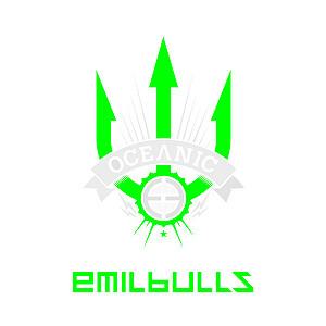 "EMIL BULLS: ""Oceanic"" – weiteres Video online"