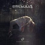 "EMIL BULLS: mit ""Sacrifice To Venus"" in den Charts"