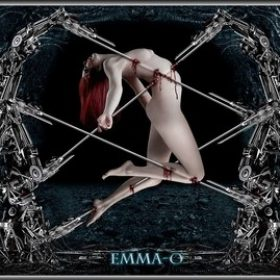 "EMMA-O: Video-Clip zu ""They´re Coming From Nowhere"""