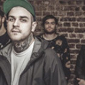 "EMMURE: neues Album ""Eternal Enemies"""