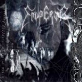 EMPEROR: Scattered Ashes – A Decade of Emperial Wrath