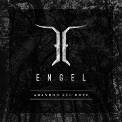 engel-abandon-all-hope-cover