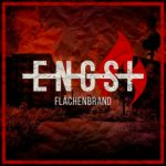 engst_flaechenbrand-cover