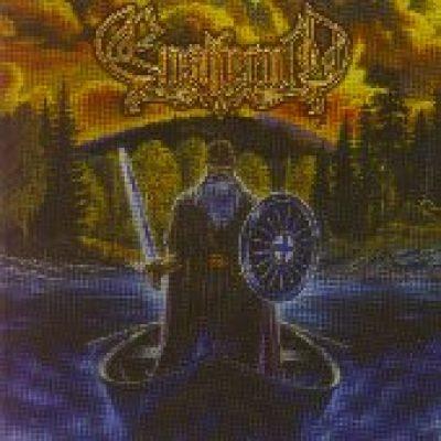 ENSIFERUM: Ensiferum