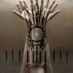 "ENSLAVED: neues Album ""RIITIIR"""