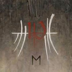 "ENSLAVED: neues Album ""E"""