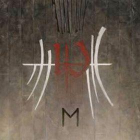 """ENSLAVED: zweiter Song vom neuen Album """"E"""""""