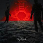 "ENSLAVED: ""In Times"" – Album im Stream"