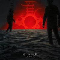 "ENSLAVED: neues Album ""In Times"""