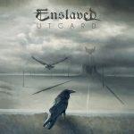 enslavesd-utgard-cover