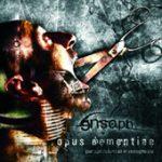 ENSOPH: Opus Dementiae