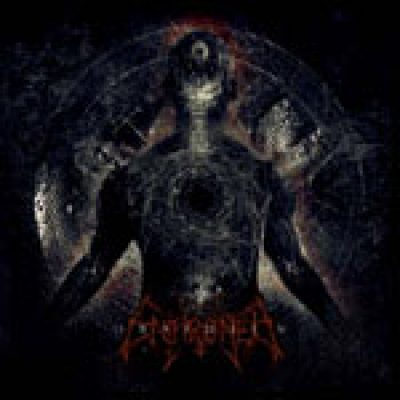 ENTHRONED: neues Album ´Obsidium´ als Stream