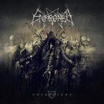 "ENTHRONED: neues Album  ""Sovereigns"""
