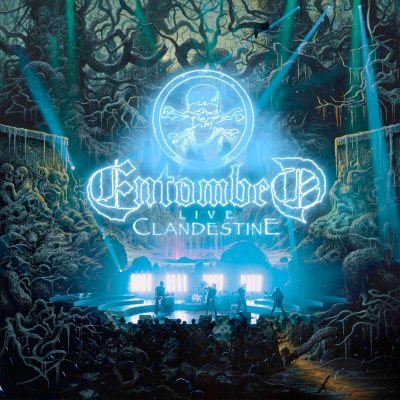 entombed-LIVE-CLANDESTINE-cover