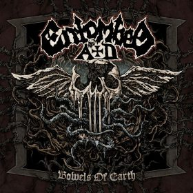 entombed-a-d-bowles-of-the-earth-cover