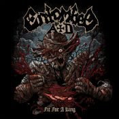 entombed-a-d-fit-for-a-king-cover