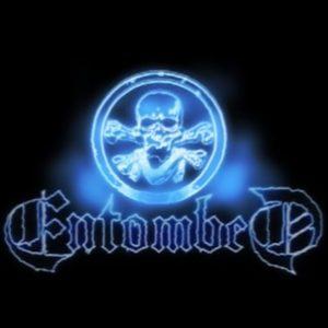 entombed-logo-2019
