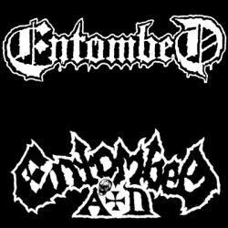 ENTOMBED vs. ENTOMBED A.D.: Entscheidung im Namensstreit