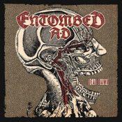 """ENTOMBED A.D.: zweiter Song vom neuen Album """"Dead Dawn"""""""