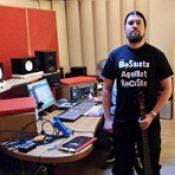 "ENTOMBED A.D.: neues Album ""Dead Dawn"" & Tour"