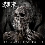 entorx-hypocritical-faith-album-cover