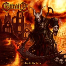 entrails-rise-of-the-reaper-cover
