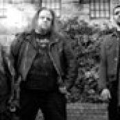 """ENTRAILS: neues Album """"Raging Death"""" im Mai"""