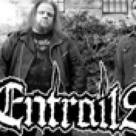 ENTRAILS: schreiben neue Songs