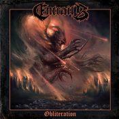 """ENTRAILS: weiterer Song von """"Obliteration"""" online"""