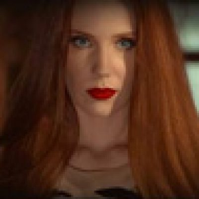 "EPICA: Video zu ""Victims of Contingency"""