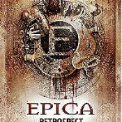 "EPICA: ""Retrospect"" – Live-Clip ""Unleashed"""
