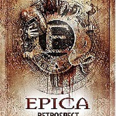 "EPICA: ""Retrospect"" – Live-DVD zum Jubiläum"